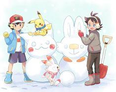 Pokemon Mewtwo, Ash Pokemon, Pokemon Ships, Pokemon Comics, Cool Pokemon, Pikachu, Cute Pokemon Wallpaper, Male Furry, Cute Anime Boy