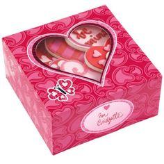 """3 boîtes à biscuits et confiseries """"you bake me smile"""" - Cupcakes & Muffins/Boites, Emballages & Présentoirs - Féerie Cake"""
