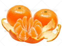 Realistic Graphic DOWNLOAD (.ai, .psd) :: http://jquery-css.de/pinterest-itmid-1000532068i.html ... Mandarin ... Mandarin, background, circle, citrus, clemencies, clementine, diet, dieting, drink, eating, energy, food, fresh, fruit, health, healthy, isolated, juice, juicy, meal, natural, orange, sweet, tangerine, vitamin, white ... Realistic Photo Graphic Print Obejct Business Web Elements Illustration Design Templates ... DOWNLOAD :: http://jquery-css.de/pinterest-itmid-1000532068i.html