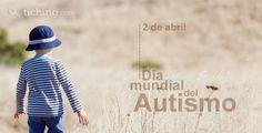 APPs para el Día Mundial del Autismo | El Blog de Educación y TIC #TGD