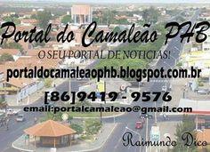 Parnaíba em Piauí