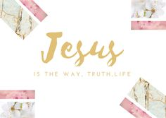 Jesus is the way, truth, life gold brown white gold floral background greeting card faith, hope, love, good, ahahaha.com,  christian, religion, spiritual, Inspiration, motivation,  scripture, bible, scripture, God, Jesus, holy, study,  greeting card, postcard, free,  enlightenment, grow, quote, fun, kind hot, elegant, gorgeous, beautiful, awesome, encouragement, creative, original, gifts, presents, design, illustration, graphic, art, abstract,  floral, colorful, beauty,  stylish