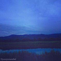 Consulta esta foto de Instagram de @juanjomendiet • 67 Me gusta