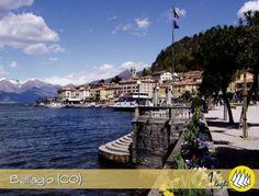 Le spiagge piu' belle d'Italia: la Guida Blu 2013
