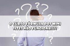 curso-fórmula-dos-mini-sites-não-funciona