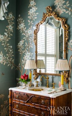 atlanta kitchen cabinets 1449 best chinoiserie paper images on wall 1378