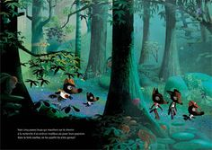 http://dankerleroux.blogspot.com/2011/07/at-last-theyve-arrived.html