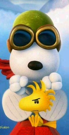Snoopy e Woodstock Snoopy Love, Snoopy E Woodstock, Iphone Wallpaper Quotes Funny, Snoopy Wallpaper, Snoopy Images, Snoopy Pictures, Peanuts Cartoon, Peanuts Snoopy, Peanuts Movie