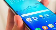 Samsung Galaxy S8  http://www.hitechnews4you.ru/2016/10/samsung-galaxy-s8-100-samsung-galaxy-s8.html