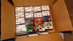 Skybox DC Comics 1994 Lot Of 1,650 Trading Cards 10 Complete Sets And Repeats | Collectibles, Non-Sport Trading Cards, Complete Trading Card Sets | eBay!