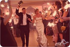 Four Seasons Wedding Photography New Years Eve Wedding Ideas Aves Photography-5747