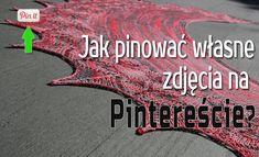 Jak pinować własne zdjęcia na Pintereście | http://iwonaeriksson.pl/jak-pinowac-wlasne-zdjecia-na-pinterescie/