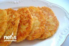 kasarli-patates-mucver-foto-1
