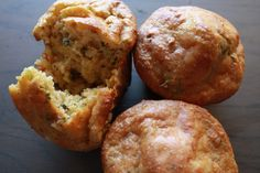 Gluten-Free and Yeast-Free Bread Mix and all Purpose Flour Blend - Breads from Anna