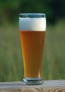 Many beer drinkers often wonder what is the distinction between lager and ale, and the answer to this simply lies in the method in which they are both fermented. Brewing Recipes, Homebrew Recipes, Beer Recipes, Malta, Diy Man, Wheat Beer, Home Brewing Beer, How To Make Beer, Woman Cave
