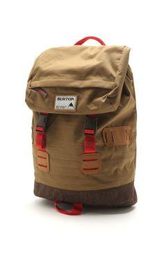 Burton Tinder Backpack #pacsun