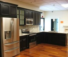 how to redo kitchen cabinets on a budget 11 best home remodel images on bathroom ideas 9821