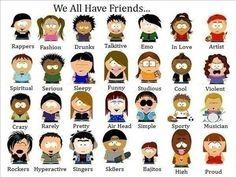 43 Ideas for memes en espanol chistosos de amigos Funny Love, Funny Kids, New Memes, Funny Memes, Secret Handshake, South Park Characters, Memes In Real Life, Humor Grafico, Teaching Spanish