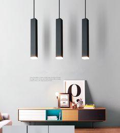 40 best linear suspension fixtures images in 2019 light design rh pinterest com