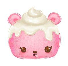 111 Besty Bubblegum