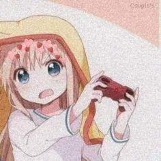 180 Ide Pp Anime Couple Di 2021 Gambar Anime Pasangan Animasi Animasi