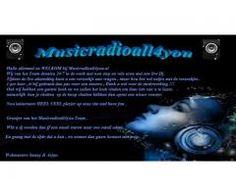 Musicradioall4you - live radio ook verzoekjes aan vragen is mogelijk online chatten welkom bij de leukste radio zender van Nederland http://www.bieduwbedrijfaan.nl/muziek/diensten_2/musicradioall4you_i632