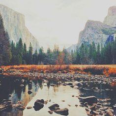 Imagen de adventure, filter, and autumn