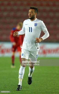 Nathan Redmond England Images et photos England Football, Football Team, Sports, Photos, Image, Hs Sports, Excercise, Sport, Exercise