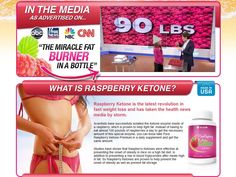 Pure Wellness Raspberry Ketones Reviews shows that consistent use of Ketone Costs could help you shed approximately 6 pounds each week.
