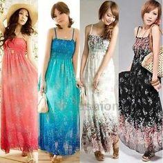 http://www.ebay.de/itm/Bohemian-Boho-Chiffon-Sommer-Maxi-Kleid-Strand-Hippie-lang-Party-Cocktail-Dress-/360870319294