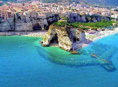 Top 15 cele mai frumoase locuri din lume! Trebuie sa le vezi macar o data in viata!