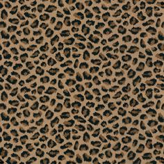 allen   roth�Brown Strippable Paper Prepasted Wallpaper  Lowes
