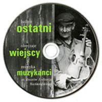 09. Oberek Rdzuchowiak (Józef Kędzierski - skrzypce, Stefan Kędzierski - basy) by WYDAWNICTWO MUZYKA ODNALEZIONA on SoundCloud