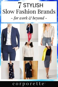 0f1a5fcb8 3245 Best Wear it to Work images in 2019