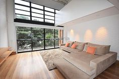Apartamento à venda com 1 Quarto, Jardim Guedala, São Paulo - R$ 1.350.000 - ID: 2930089808 - Imovelweb