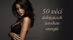50energy-big Nordic Interior, Reiki, Mindset, Detox, Health Fitness, Lose Weight, Long Hair Styles, Words, Beauty