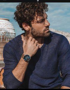 Smart Watch, Fashion, Moda, Smartwatch, La Mode, Fasion, Fashion Models, Trendy Fashion