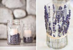 016-southboundbride-lavender-wedding-details-votives – SouthBound Bride