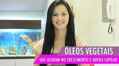 óleos - YouTube