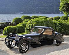 Bugatti by Petrolicious  Bugatti Cars, Vintage Cars, Antique Cars, Mechanical Art, Car Car, Concept Cars, Luxury Cars, Muscle Cars, Autos