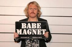keith lemon is one of the funniest people alive.