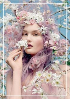 Jo-Malone-Blue-Skies-Blossoms-Collection-2015