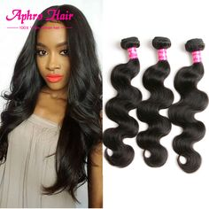 Brazilian Virgin Hair Body Wave 3 Bundles 7A Brazilian Body Wave Cheap Unprocessed Virgin Human Hair Extension  If you want,pls check here or feel free to contact with me. whatsapp number is+8618339060737 mail:ys_humanhair@163.com