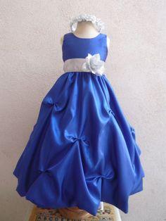 Size 6 prom dresses ebay jobs