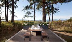 Heliotrope Architects - North Beach
