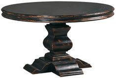 69 best western dining tables images dining tables farmhouse rh pinterest com