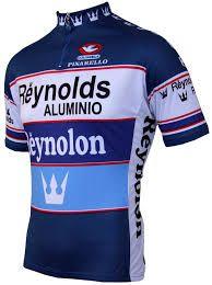 Reynolds Vintage Jerseys e50e0b60d