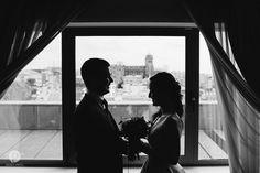 | Porto . 05/2017| . www.pedropintofotografia.pt . #pedropintofotografia #iamnotaweddingphotographer #becauseyourlifeisbeautiful