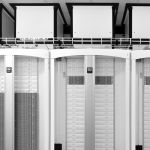 Seven Best Practices for Achieving Data Center Optimization