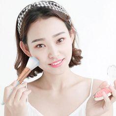 Eye Makeup Brushes, Makeup Brush Set, Makeup Tools, Beauty Care, Beauty Skin, Beauty Makeup, Lipstick Brush, Blush Brush, Beauty Essentials